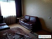 1-комнатная квартира, 37 м², 7/9 эт. Ульяновск