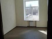 Офисное помещение, 14 кв.м. Северск