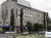 Магазин (интернет магазин) 83 кв.м. Нижний Новгород