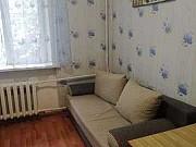 Комната 11.8 м² в 3-ком. кв., 2/3 эт. Киров