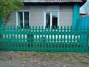 Дом 42 м² на участке 6 сот. Копьево