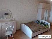 1-комнатная квартира, 45 м², 4/10 эт. Тверь