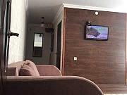 3-комнатная квартира, 50 м², 3/4 эт. Теберда