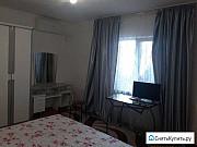 Дом 38 м² на участке 12 сот. Симферополь