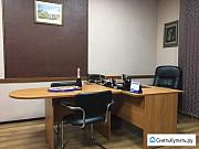 Офис в центре Юр адрес Барнаул