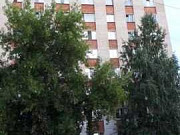 Комната 32 м² в 2-ком. кв., 4/9 эт. Омск