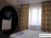 1-комнатная квартира, 45 м², 3/9 эт. Якутск