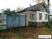 Дом 45 м² на участке 10 сот. Кохма