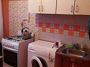 Комната 10 м² в 2-ком. кв., 1/5 эт. Волгоград