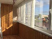 3-комнатная квартира, 59 м², 5/5 эт. Бугульма