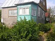 Дача 50 м² на участке 6 сот. Петропавловск-Камчатский