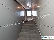 Помещение свободного назначения, 134 кв.м. Петрозаводск