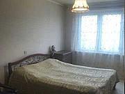 Комната 17 м² в > 9-ком. кв., 4/5 эт. Челябинск