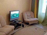 2-комнатная квартира, 53 м², 3/5 эт. Иваново