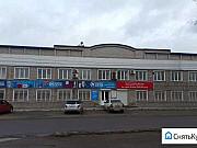Помещение свободного назначения, 312 кв.м. Барнаул
