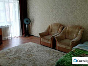 1-комнатная квартира, 32 м², 5/5 эт. Сарапул