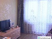 Комната 16 м² в 2-ком. кв., 3/5 эт. Пермь