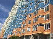2-комнатная квартира, 64 м², 3/17 эт. Железнодорожный