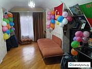 Дом 68 м² на участке 1 сот. Домодедово