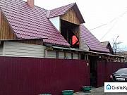 Дом 235 м² на участке 6 сот. Черногорск