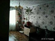 2-комнатная квартира, 43 м², 1/5 эт. Катайск