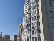 Помещение свободного назначения, 61 кв.м. Калининград