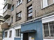 Комната 11.8 м² в 4-ком. кв., 3/4 эт. Хабаровск