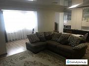 3-комнатная квартира, 82 м², 4/5 эт. Нарткала