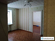 2-комнатная квартира, 38 м², 2/5 эт. Астрахань