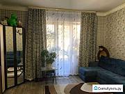 Комната 20 м² в > 9-ком. кв., 2/2 эт. Ангарск
