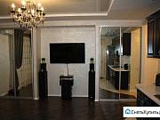 3-комнатная квартира, 75 м², 6/9 эт. Калуга