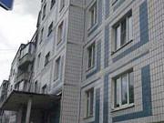 1-комнатная квартира, 38 м², 3/5 эт. Сергиев Посад
