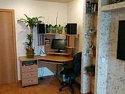 2-комнатная квартира, 51 м², 1/5 эт. Магадан