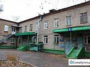 Продажа комплекса имущества, 3364,6 кв.м. Уфа