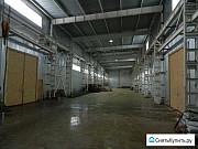 Производственное помещение, 1000 кв.м. Ижевск