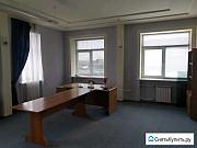 Офисное помещение Самара