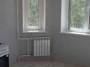 2-комнатная квартира, 57.4 м², 13/17 эт. Курск