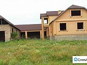 Дом 172 м² на участке 20 сот. Ачхой-Мартан