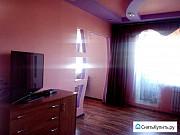 1-комнатная квартира, 42 м², 2/2 эт. Алдан