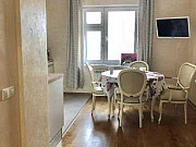 3-комнатная квартира, 94 м², 5/10 эт. Якутск