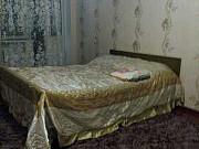 1-комнатная квартира, 31 м², 4/5 эт. Черкесск