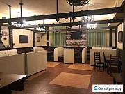 Помещение под кафе/ресторан, 219 кв.м.От собственника Ростов-на-Дону