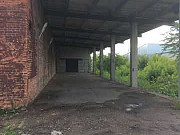 Складское помещение, 141.6 кв.м. Иваново