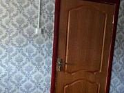 Дом 50 м² на участке 15 сот. Десногорск
