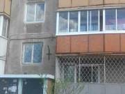 3-комнатная квартира, 66.2 м², 3/5 эт. Улан-Удэ