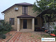 Дом 200 м² на участке 2.5 сот. Кизляр