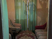 3-комнатная квартира, 68 м², 5/5 эт. Грозный