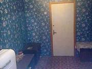 Комната 14 м² в > 9-ком. кв., 3/5 эт. Тамбов