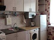 2-комнатная квартира, 49 м², 2/5 эт. Магадан