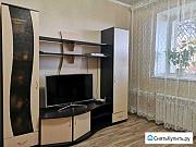 2-комнатная квартира, 52 м², 1/3 эт. Кызыл